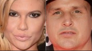 The Truth About Chanel West Coast And Rob Dyrdeks Relationship