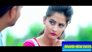 New Song | Jine Mera Dil Luteya  Jazzy B | Latest Punjabi Songs 2018