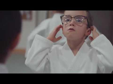 d3247119ec Pearle Vision Shows Us Ben s Big Glasses