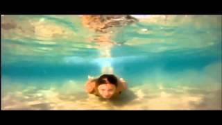 Tocadisco - That Miami Track 2k14 (Argoon & Novik Remix) (Music Video)