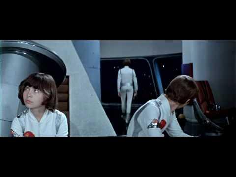 """Млечный путь - """"Большое космическое путешествие"""""""