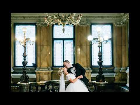 Організація весілля Львів SEMRI Lviv, відео 13