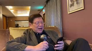詳解中國企業復工六大難 風險之大當局必須慎思!〈蕭若元:理論蕭析〉2020-02-22