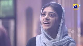 Rang Mahal   Episode 83   Best Scene 01   HAR PAL GEO