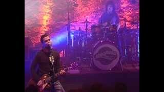 Stereophonics : Vegas Two Times
