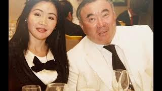 Откровение Болата Назарбаева