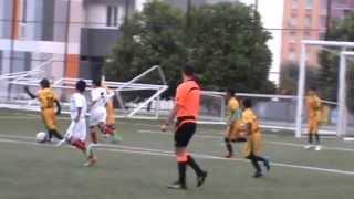 adana çukurova gençlerbirliği spor kulübü ibrahim bolat