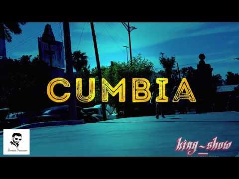 Cumbia del Rallador de quesos de Monclova - Kings del Wepa, Tomy y Los Compas y Ricky Showmen