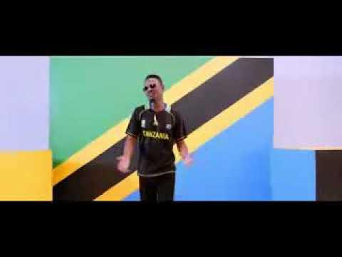 Tanzania all star ..... Song UZALENDO
