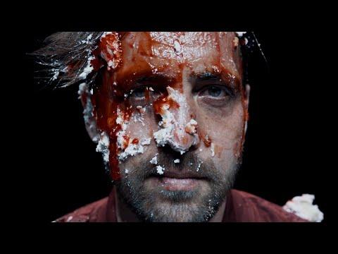 Danger Dan – Tohle všechno spadá pod uměleckou svobodu