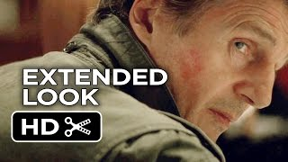 Run All Night   Face Off Extended Look (2015)   Liam Neeson, Ed Harris Action Movie HD