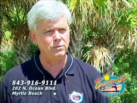 Video of Bummz Beach Cafe