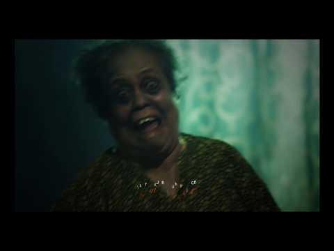 Download Keranda Tok Wan Terbang Full Movie 3gp Mp4 Codedfilm