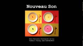 Love Has Gone Away - Nouveau son
