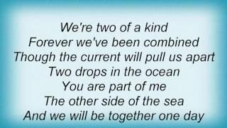 311 - Two Drops In the Ocean Lyrics