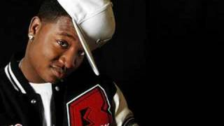 Yung Joc - Knock It Out Da Park (Produced By Fatboi)