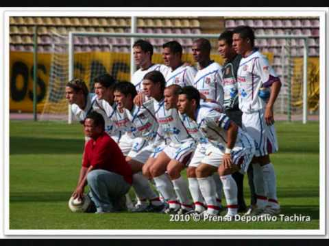 """Monagas Sport Club - Himno"" Barra: Guerreros Chaimas • Club: Monagas"