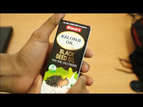 Buhok mask mula sa tindahan mayonnaise