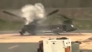 Катастрофы вертолетов жесть смотреть онлайн