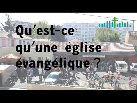Chat avec des français sans inscription
