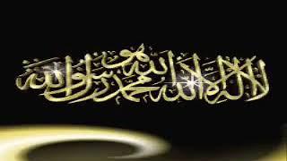 أغاني دينية Aghani Diniya   اناشيد الله يا مولانا الله - نشيد مغربي قمة في الروعة