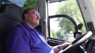 preview picture of video 'Sunshine-Omnibus Reisen & Präsente in Markt Indersdorf, Dachau - Reisebüro und Busreisen'