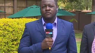 Viongozi wa Rift Valley wataka waliohusika katika sakata ya mahindi kukamatwa