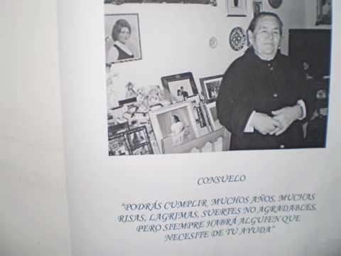 8 de marzo día internacional de la mujer Villanueva de las Torres- Granada