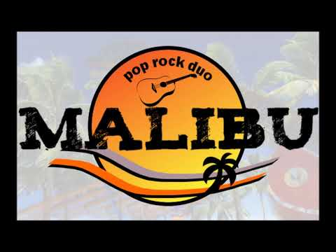 MALIBU POP ROCK Duo pop rock chitarra voce Pordenone Musiqua