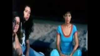 مازيكا نسيني وانا جمبك احمد برادة من فلم حب البنات - تحميل MP3