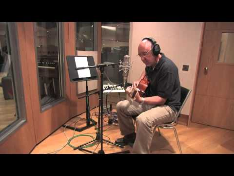 "Pete Townshend - ""Corrina Corrina"""