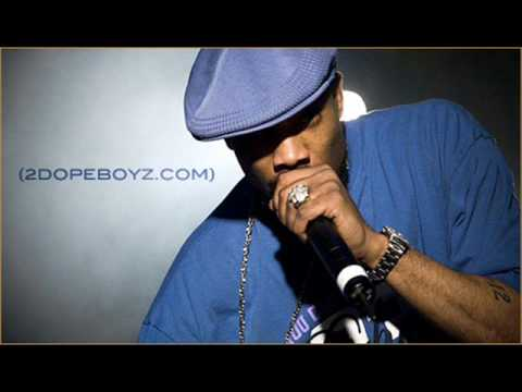 New MC Breed & Proof (D12) -  Focused Ft Obie Trice Unreleased