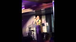 Маша Кольцова - Моя Музыка (LIVE)