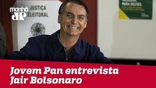 7 coisas que todo político brasileiro deveria saber sobre o trabalho escravo contemporâneo