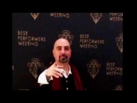 Darus mentalista video preview