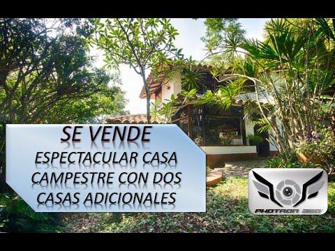 Lotes, Venta, La Buitrera - $1.500.000.000