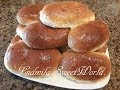 Download Video Пирожки с картошкой и грибами , ПОТРЯСАЮЩИЕ!!!