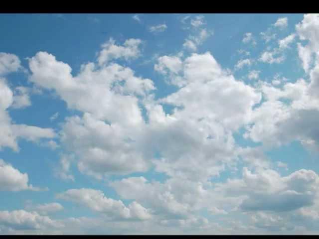 термобелье синтетическое облака плывут облака в разном исполнении Sivera Sivera это