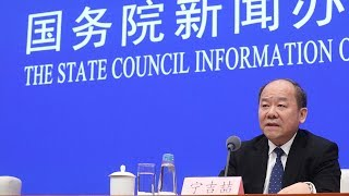 The Point: Is China's economy in trouble?