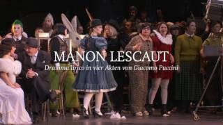 Video: Manon Lescaut