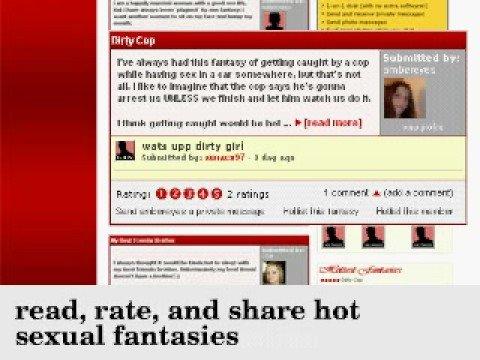 Echtes Sex-Dating kostenlos und ohne Registrierung