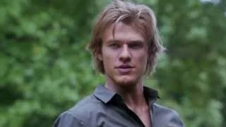 MacGyver Season 2 - Watch Trailer Online