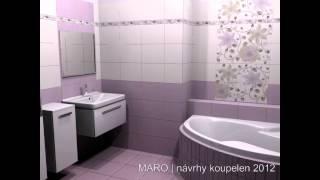 maro galerie koupelen 2012 03