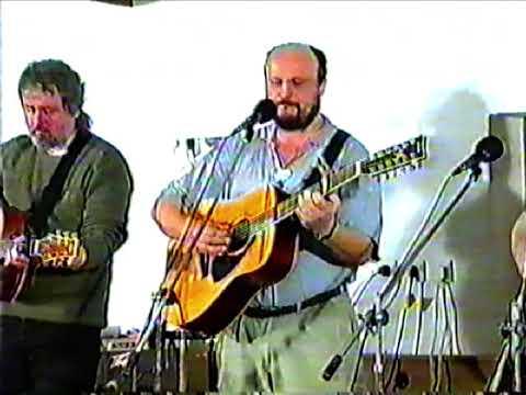 Střepy Jihlava - Střepy Jihlava - Dálnice (Live 2001)