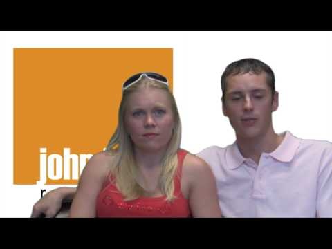 Short Sale Testimony of The Carter Family in Murfreesboro TN