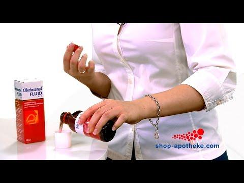 Prostatamassage zhenschinoy.v Online