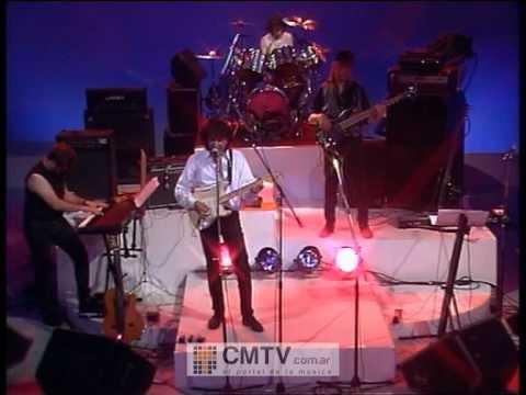 Vox Dei video La taberna del Tejo - CM Vivo 1996