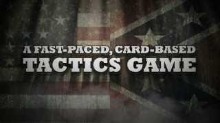 videó Ironclad Tactics
