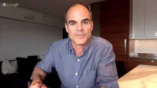 Michael Kelly on 'House of Cards' death and killing shocks