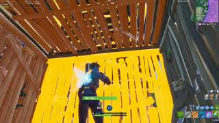 Fortnite montage - Sunset (Dreamville, J. Cole, Young Nudy)